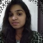 spikeage shikha tanwan